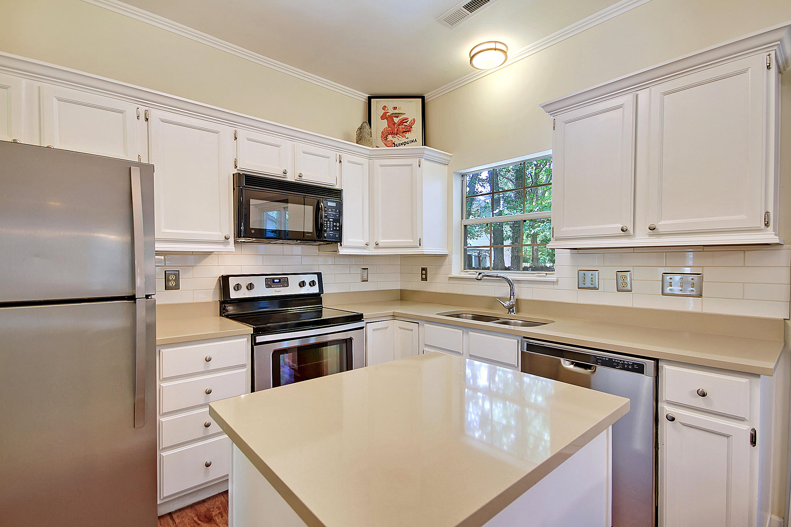 Sweetgrass Homes For Sale - 1305 Old Mill, Mount Pleasant, SC - 7