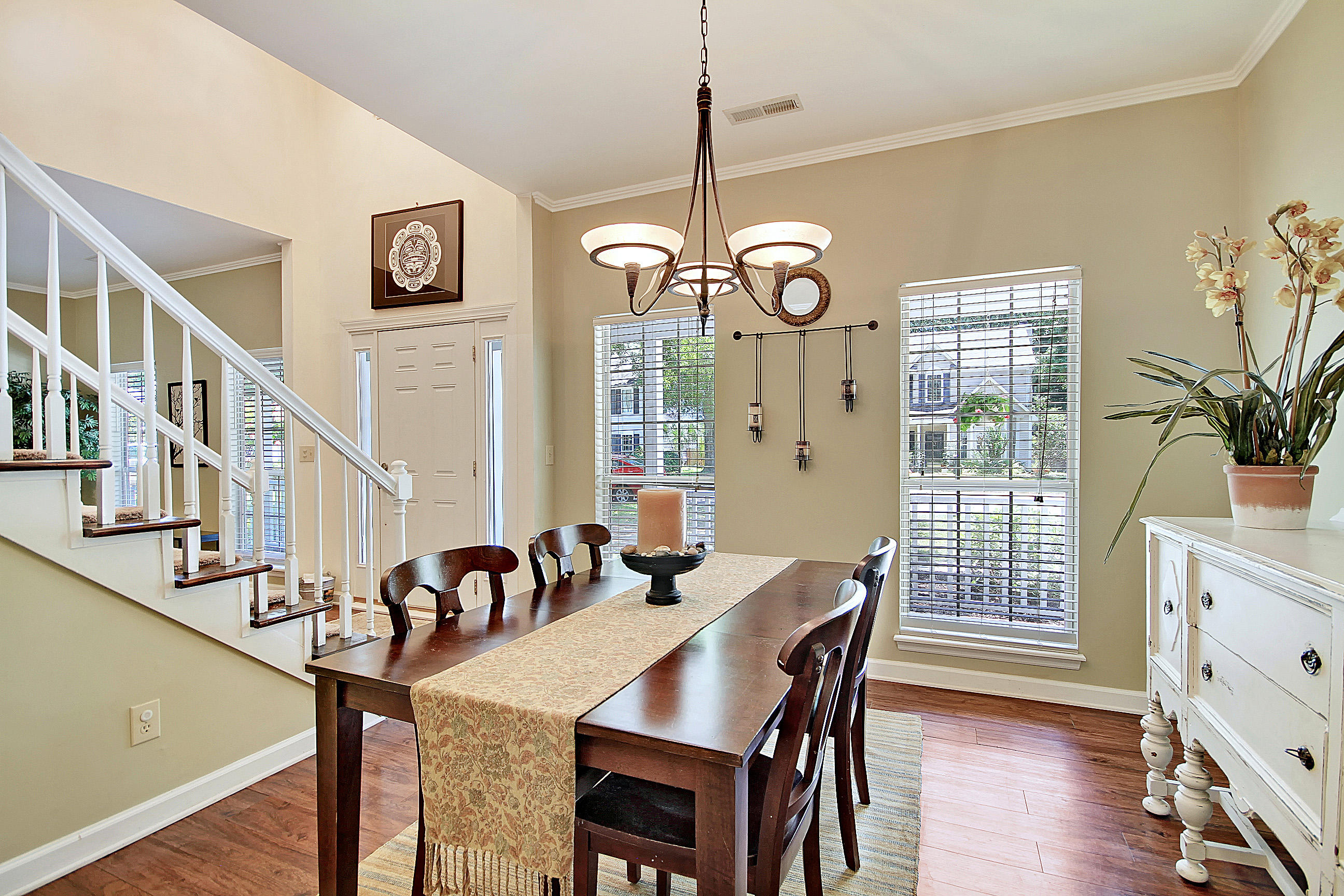 Sweetgrass Homes For Sale - 1305 Old Mill, Mount Pleasant, SC - 40