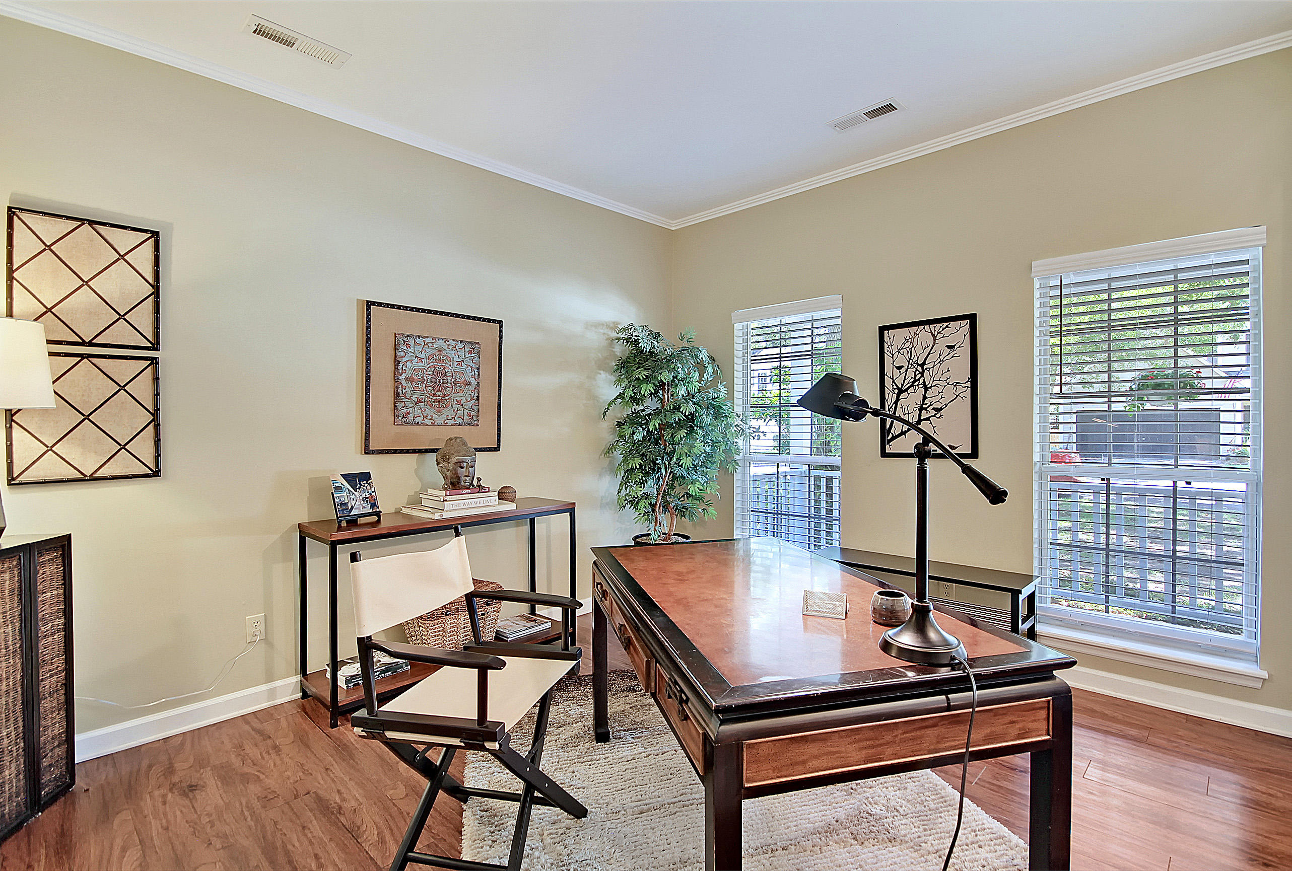 Sweetgrass Homes For Sale - 1305 Old Mill, Mount Pleasant, SC - 6