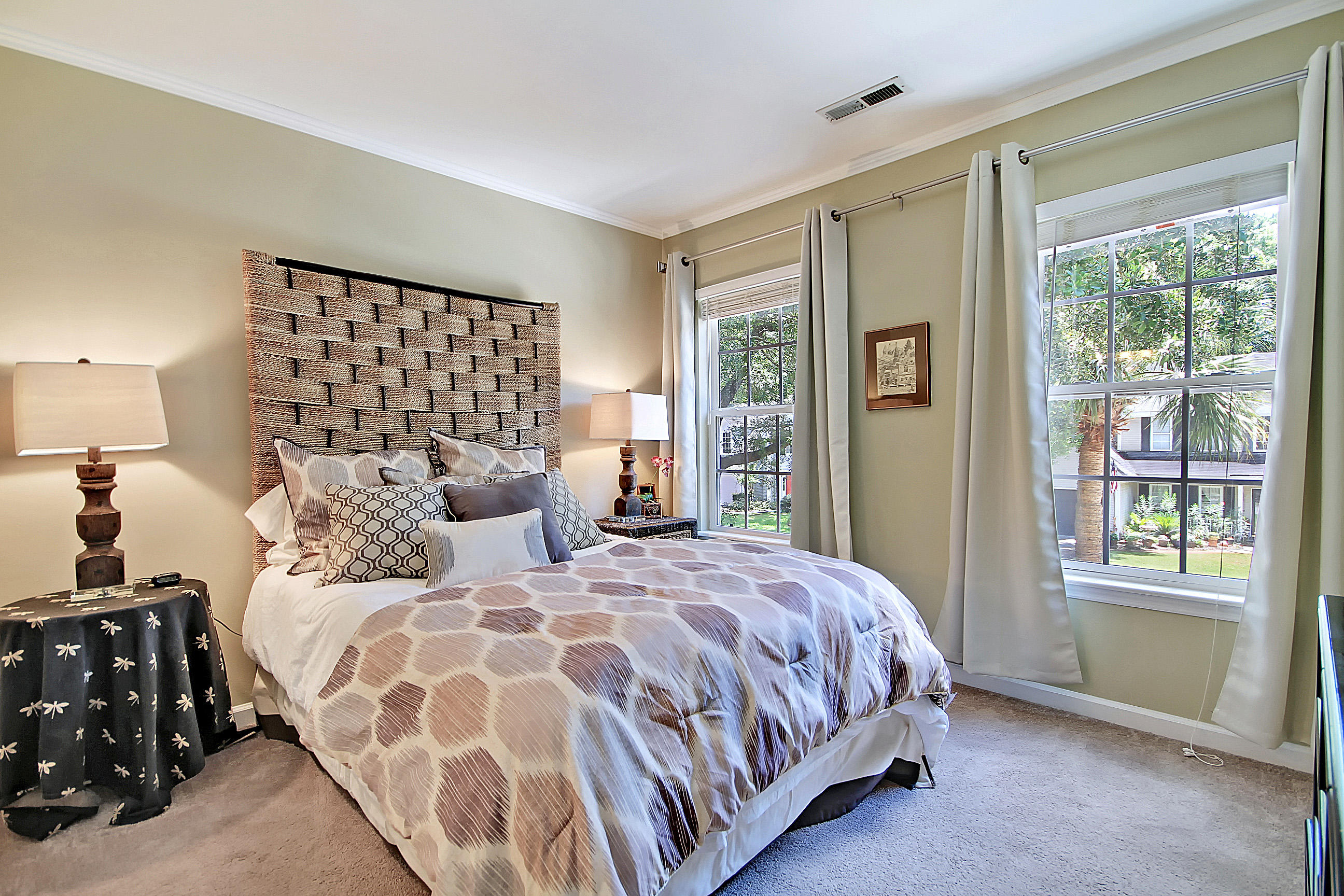 Sweetgrass Homes For Sale - 1305 Old Mill, Mount Pleasant, SC - 0