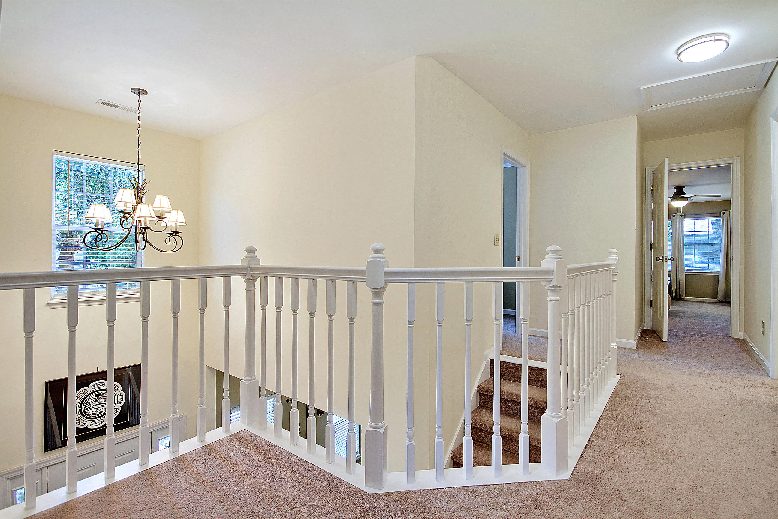 Sweetgrass Homes For Sale - 1305 Old Mill, Mount Pleasant, SC - 29