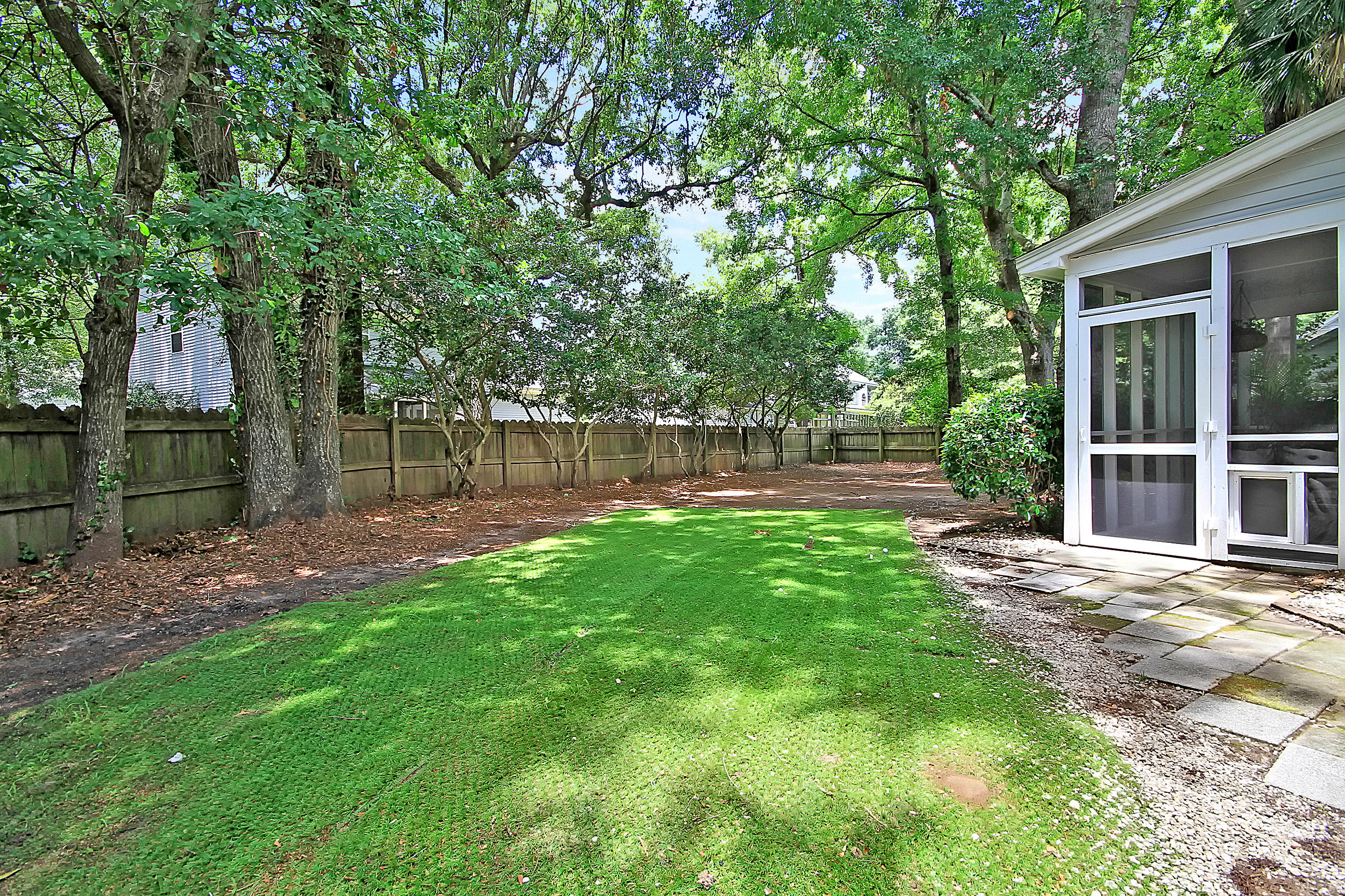 Sweetgrass Homes For Sale - 1305 Old Mill, Mount Pleasant, SC - 16