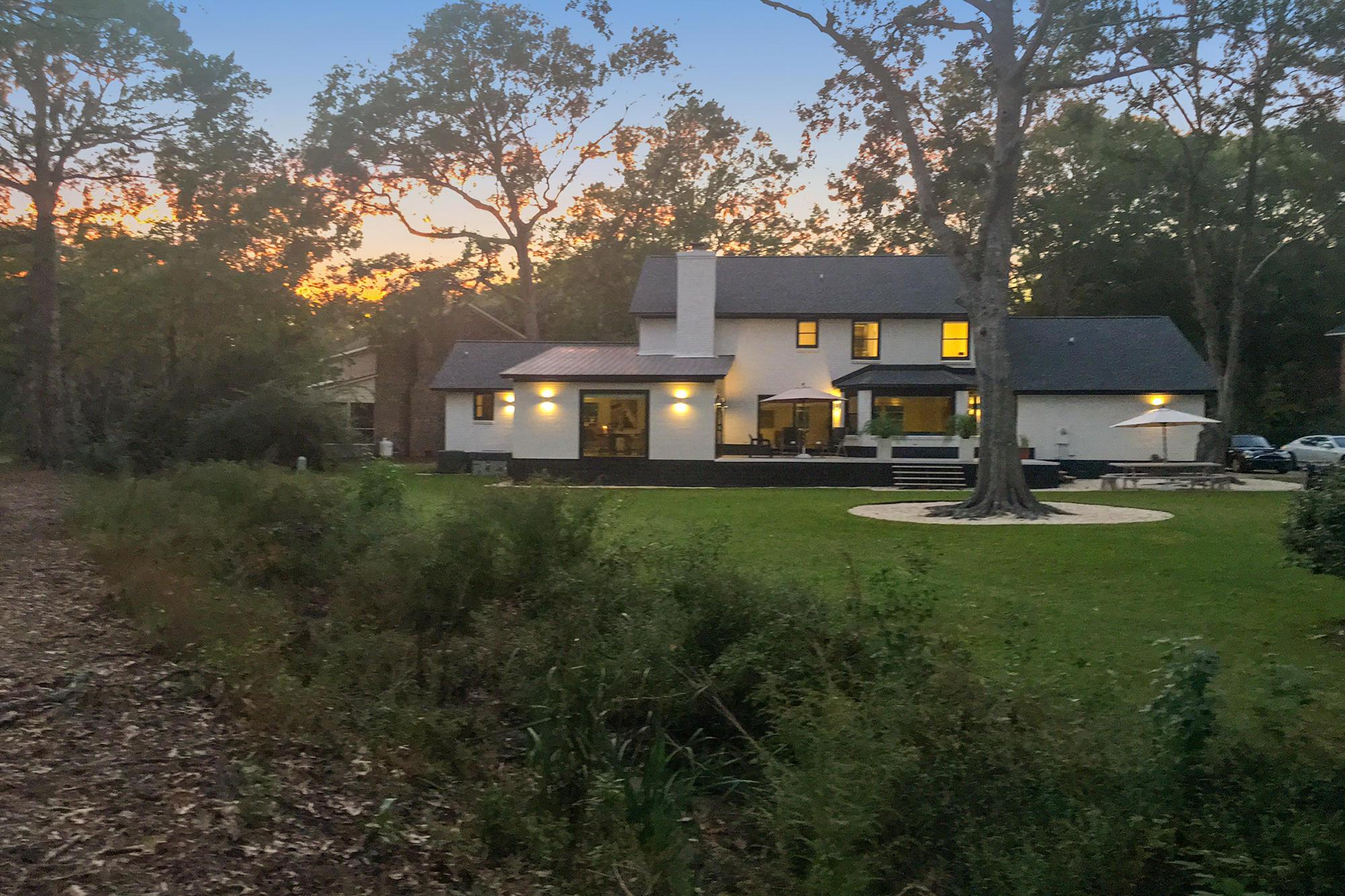Snee Farm Homes For Sale - 1114 Spyglass, Mount Pleasant, SC - 15