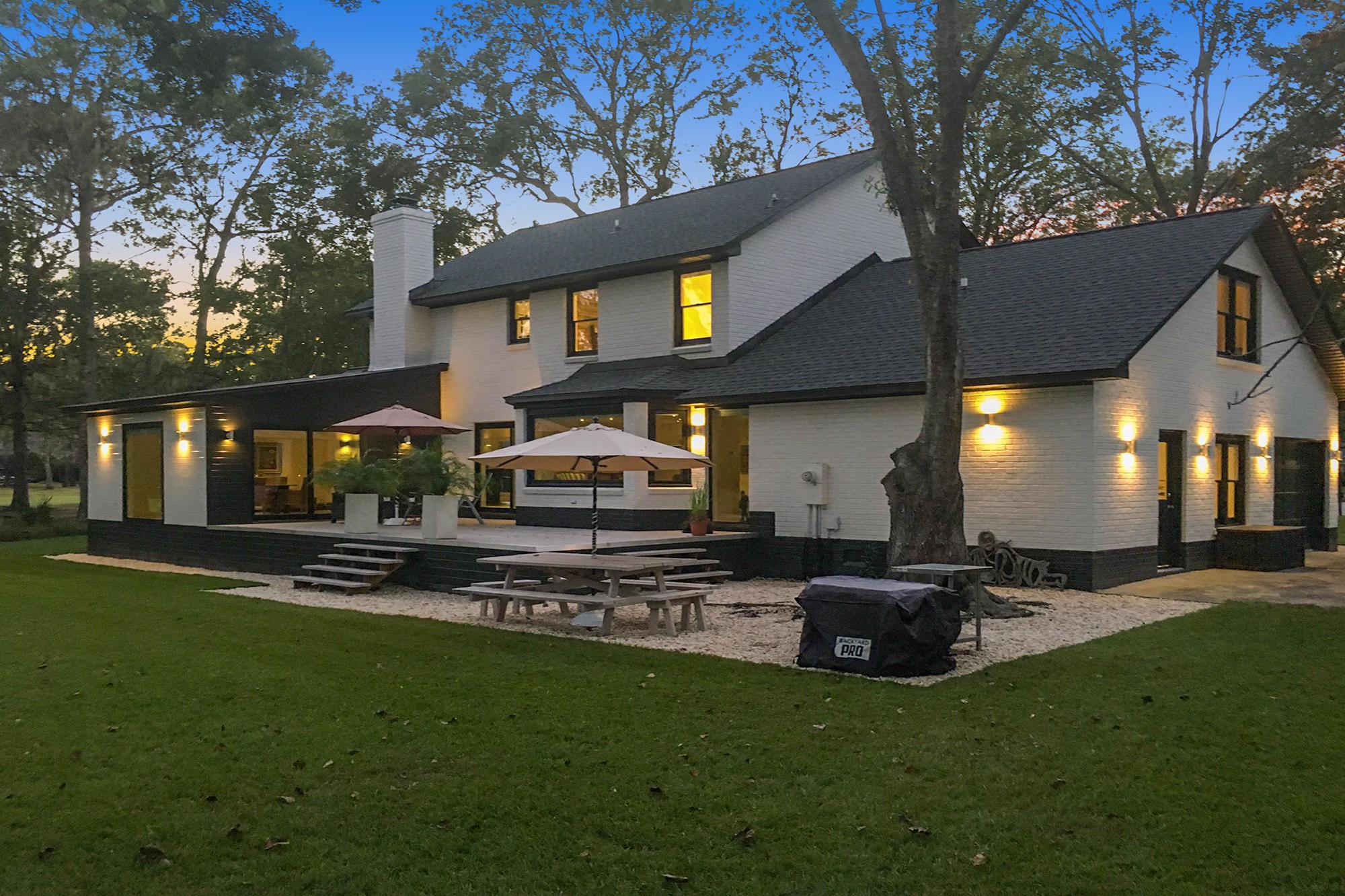 Snee Farm Homes For Sale - 1114 Spyglass, Mount Pleasant, SC - 14