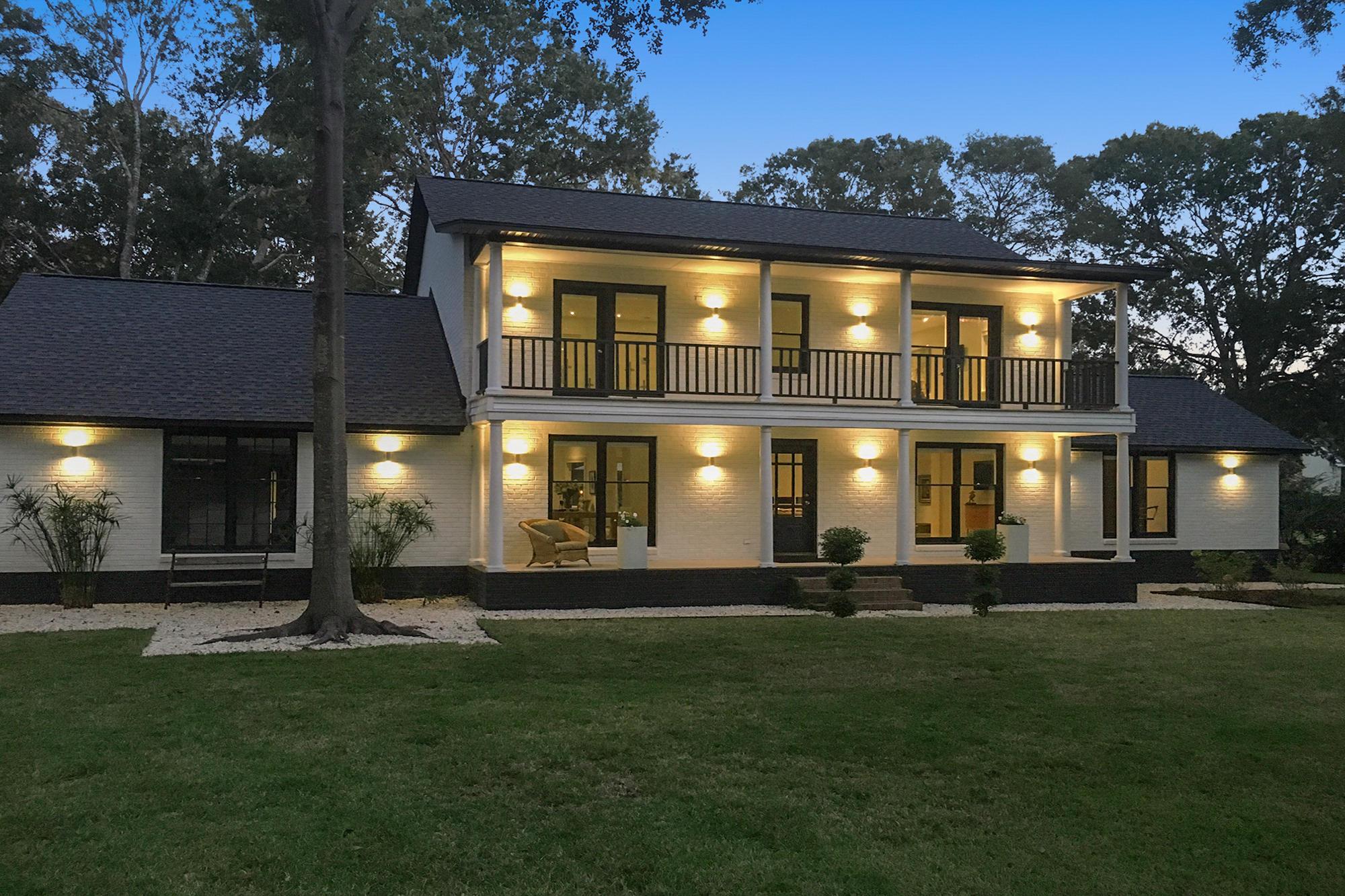 Snee Farm Homes For Sale - 1114 Spyglass, Mount Pleasant, SC - 20