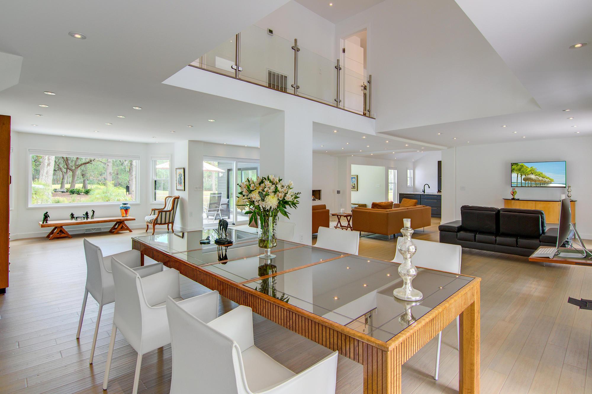 Snee Farm Homes For Sale - 1114 Spyglass, Mount Pleasant, SC - 36