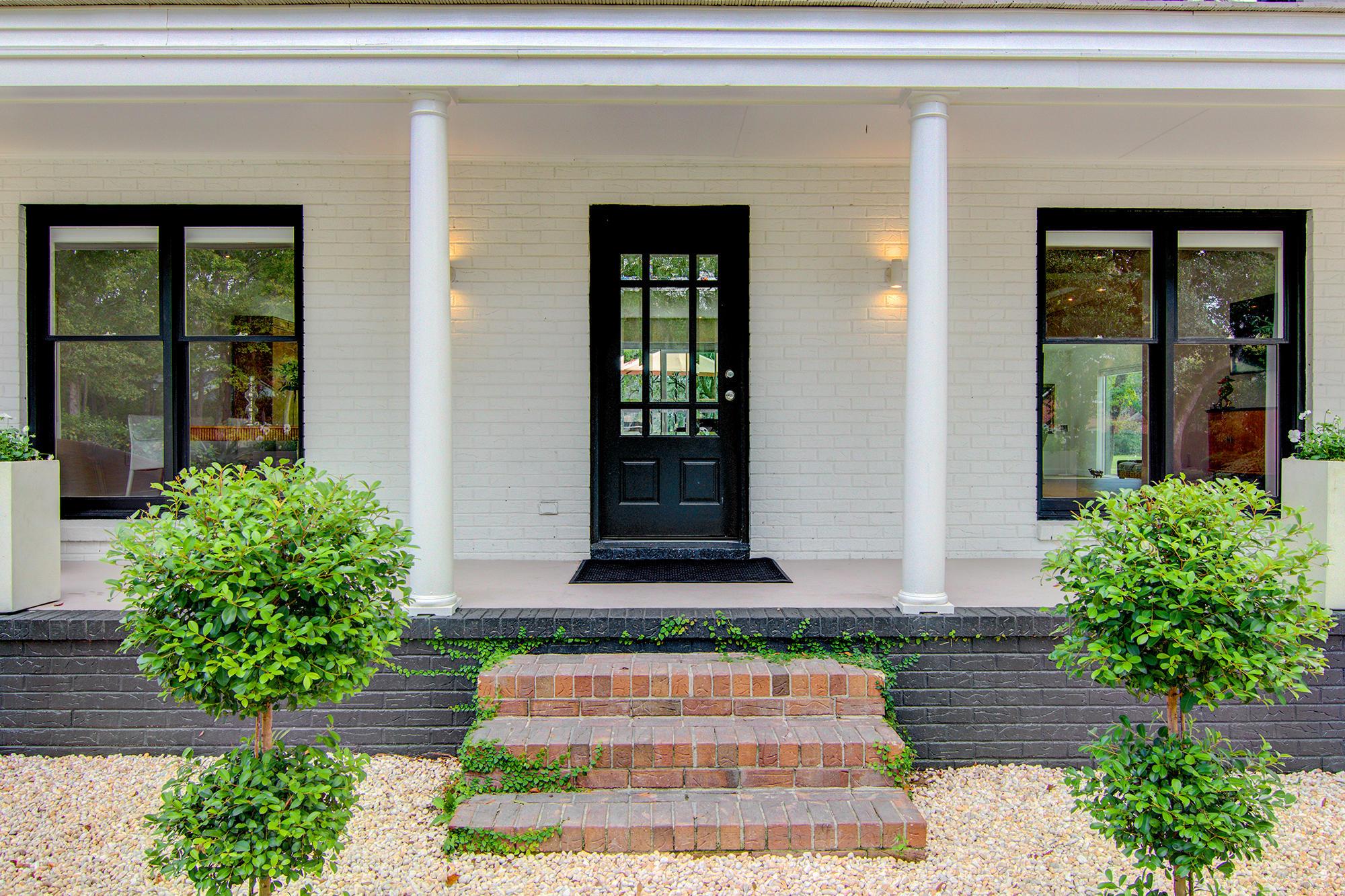 Snee Farm Homes For Sale - 1114 Spyglass, Mount Pleasant, SC - 0