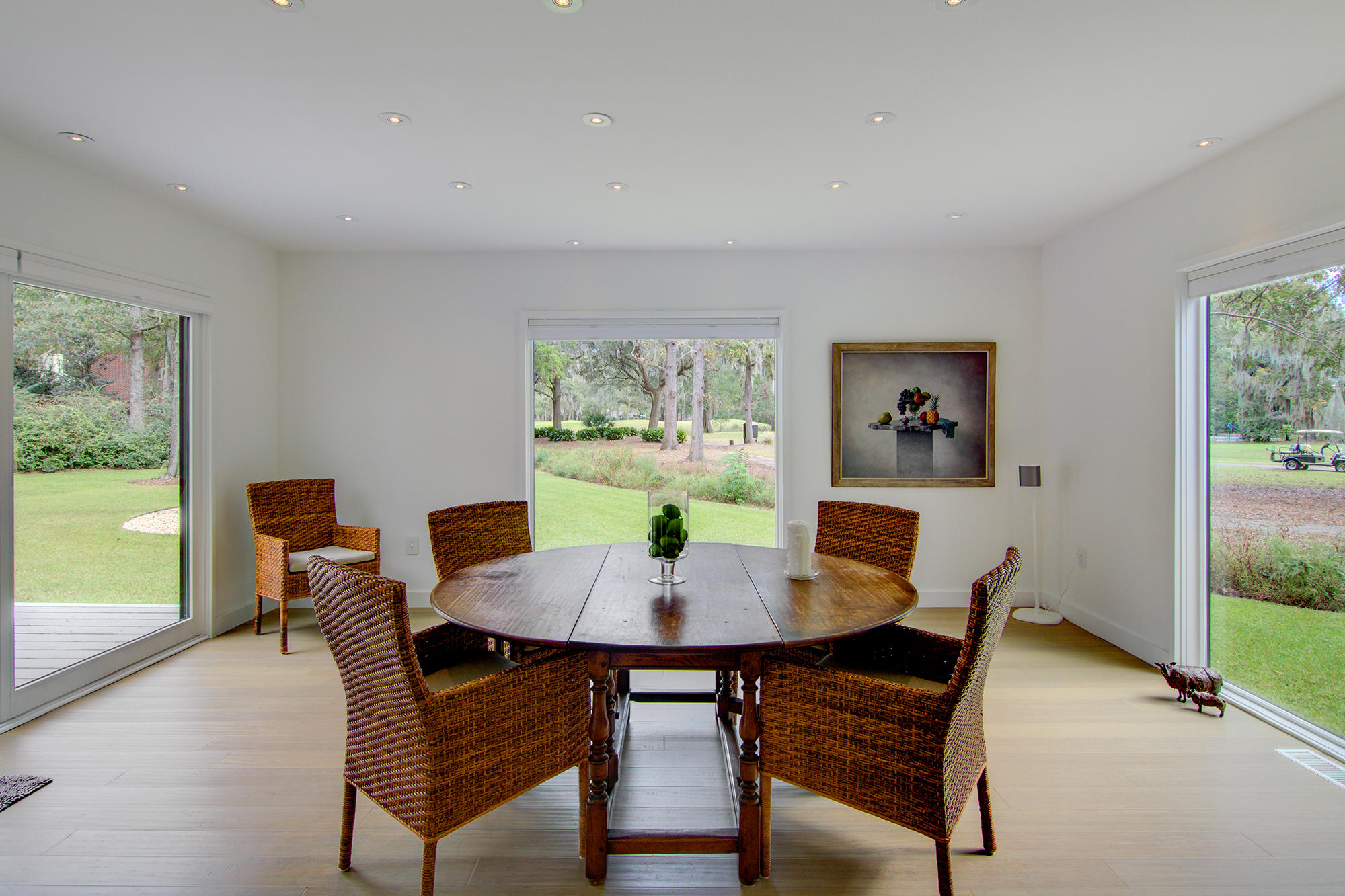 Snee Farm Homes For Sale - 1114 Spyglass, Mount Pleasant, SC - 26