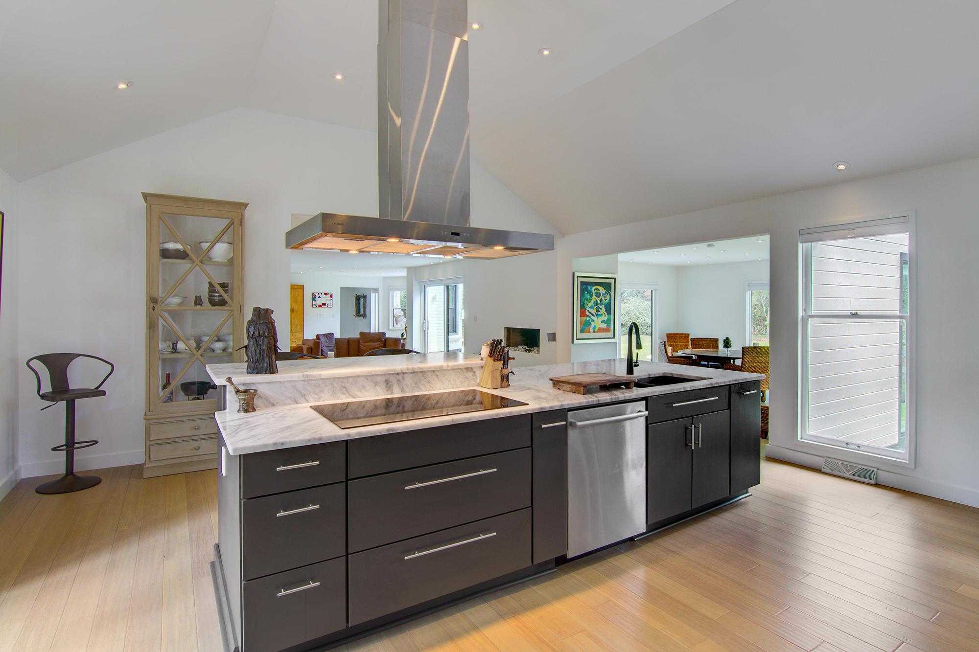 Snee Farm Homes For Sale - 1114 Spyglass, Mount Pleasant, SC - 24