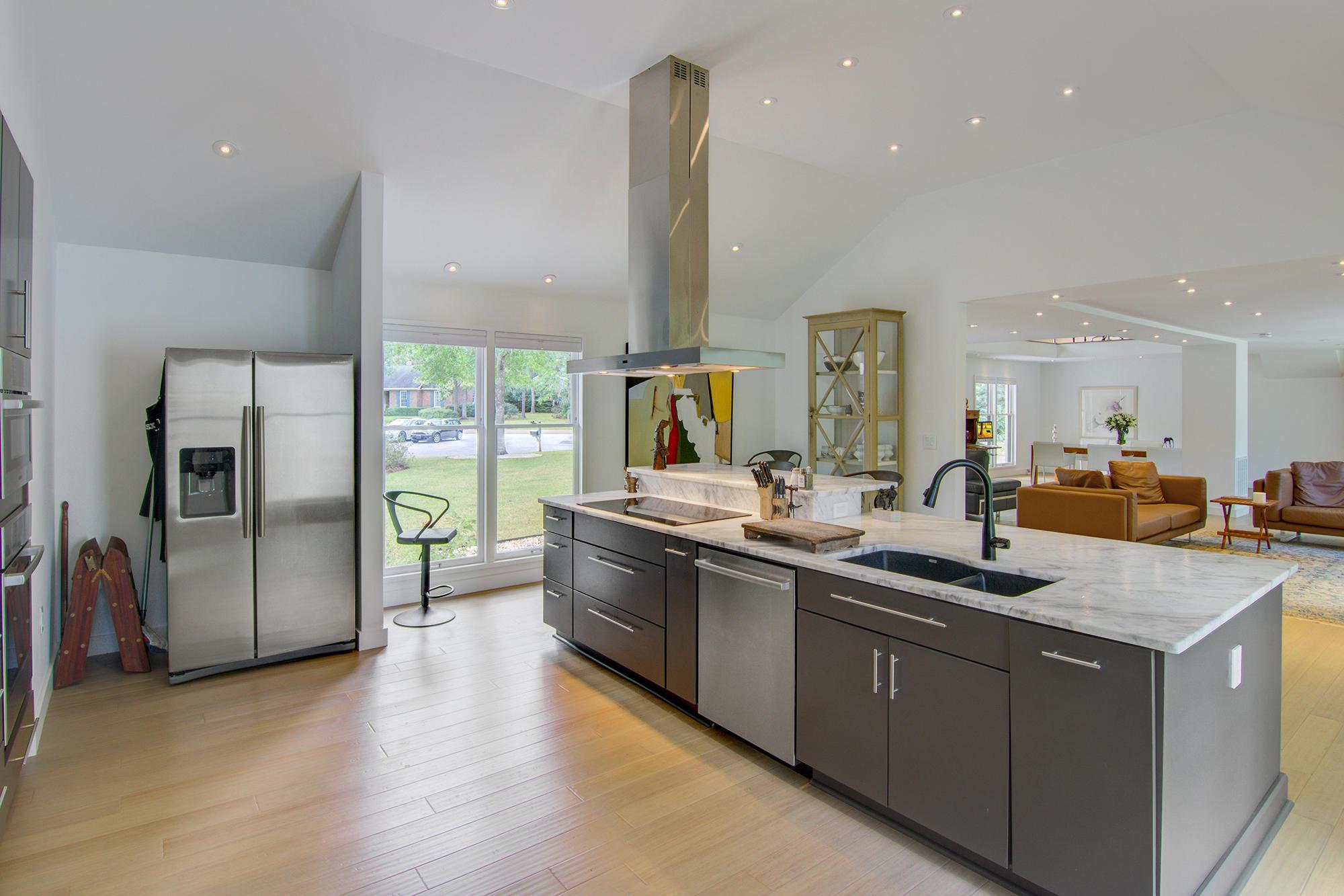 Snee Farm Homes For Sale - 1114 Spyglass, Mount Pleasant, SC - 18