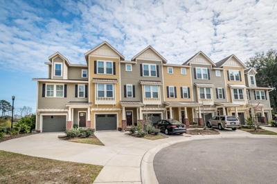 Royal Palms Homes For Sale - 1281 Dingle, Mount Pleasant, SC - 0
