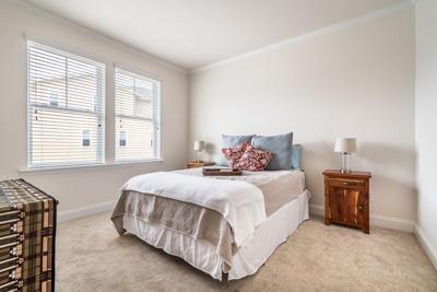 Royal Palms Homes For Sale - 1281 Dingle, Mount Pleasant, SC - 6