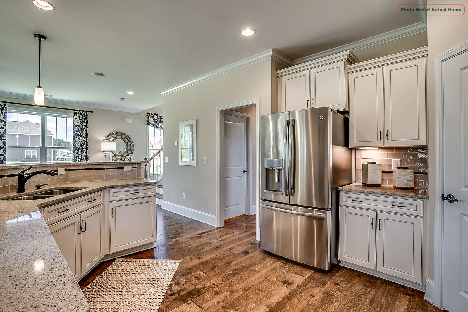 Church Creek Landing Homes For Sale - 2305 Town Woods, Charleston, SC - 15