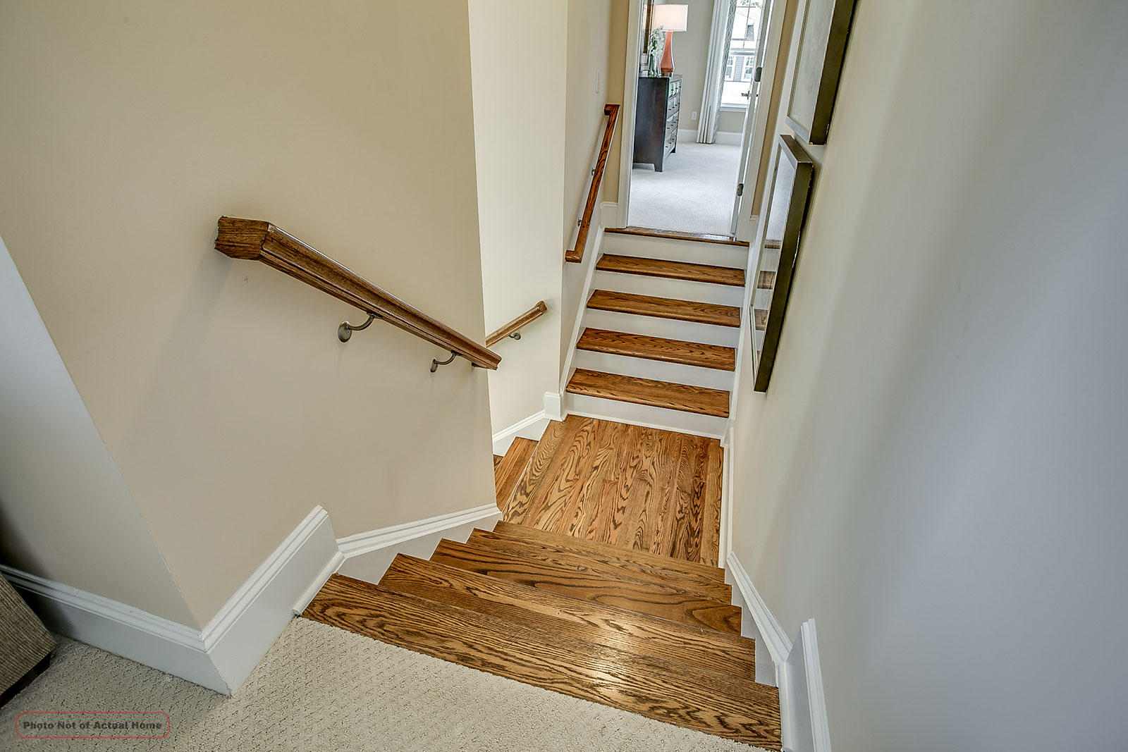 Church Creek Landing Homes For Sale - 2305 Town Woods, Charleston, SC - 34
