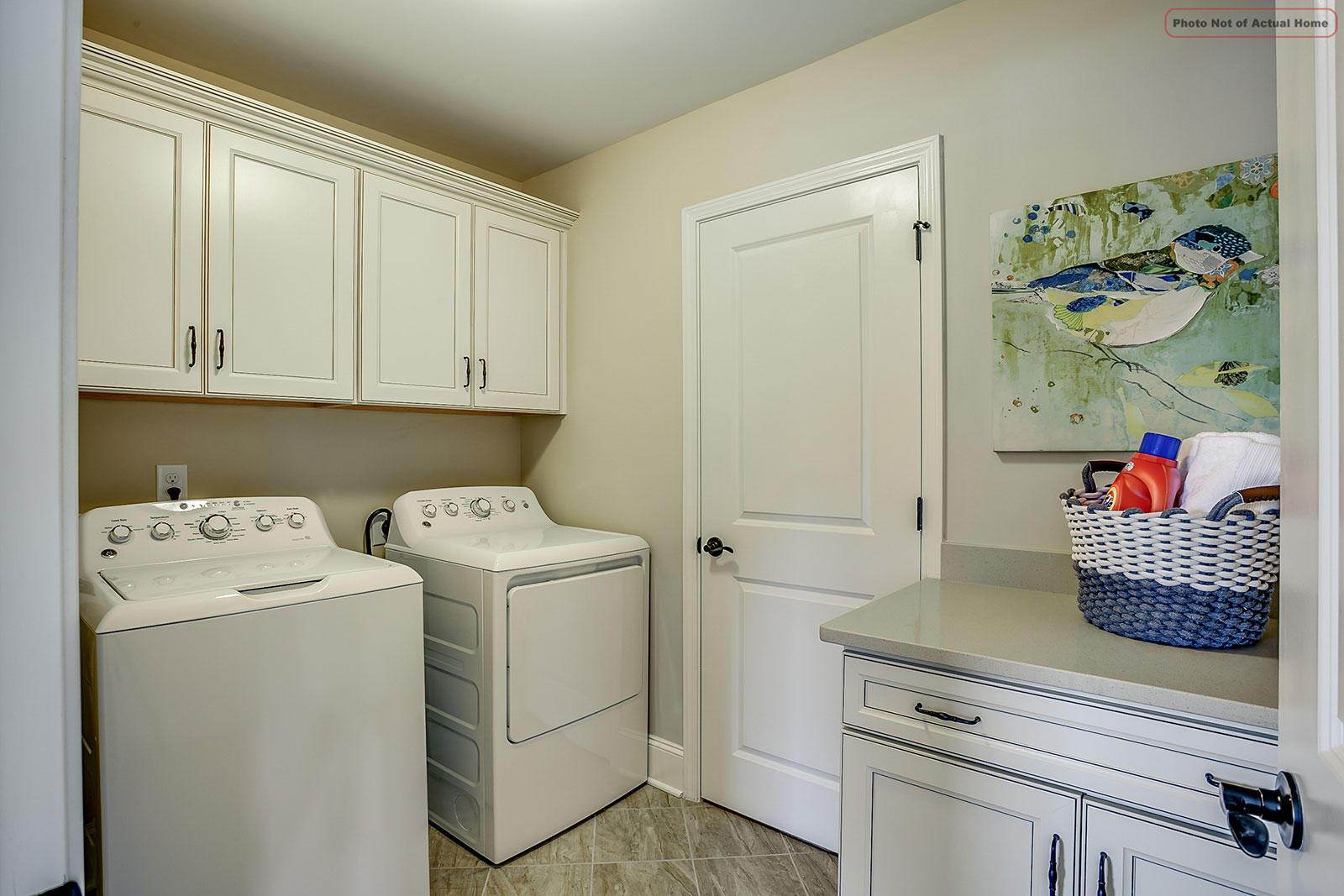 Church Creek Landing Homes For Sale - 2305 Town Woods, Charleston, SC - 29