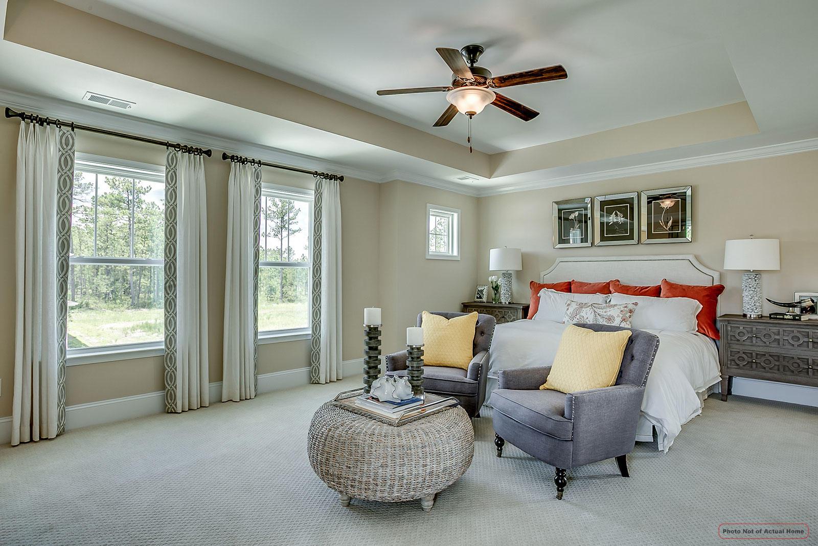 Church Creek Landing Homes For Sale - 2305 Town Woods, Charleston, SC - 27