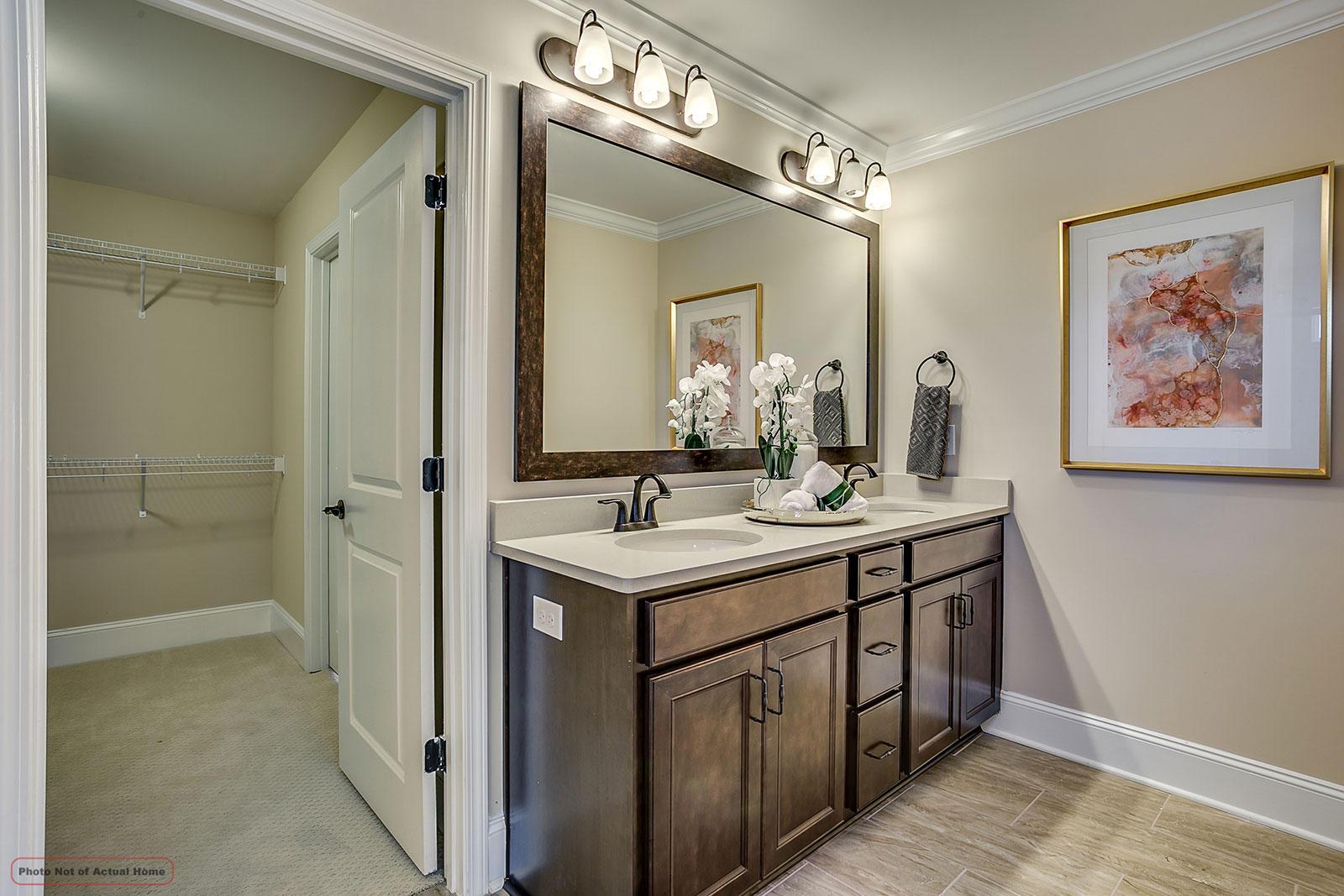 Church Creek Landing Homes For Sale - 2305 Town Woods, Charleston, SC - 22