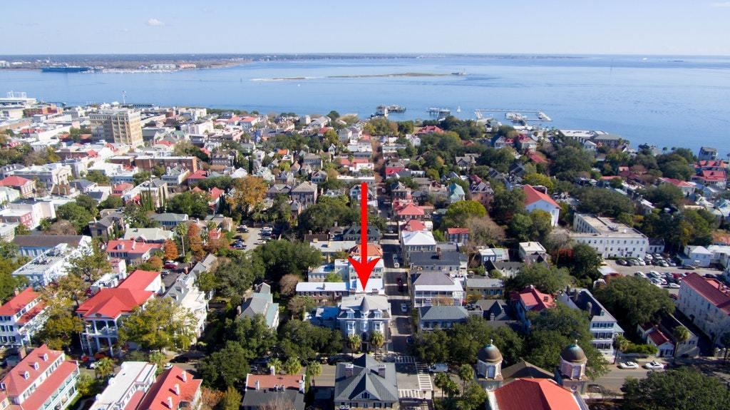 South of Broad Homes For Sale - 60 Meeting, Charleston, SC - 6