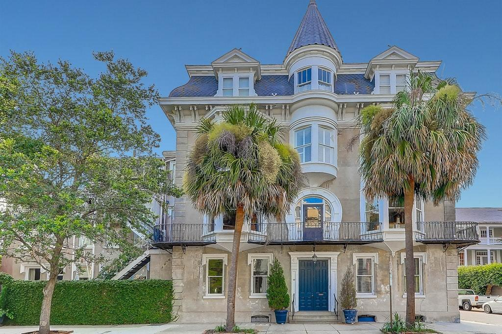South of Broad Homes For Sale - 60 Meeting, Charleston, SC - 7