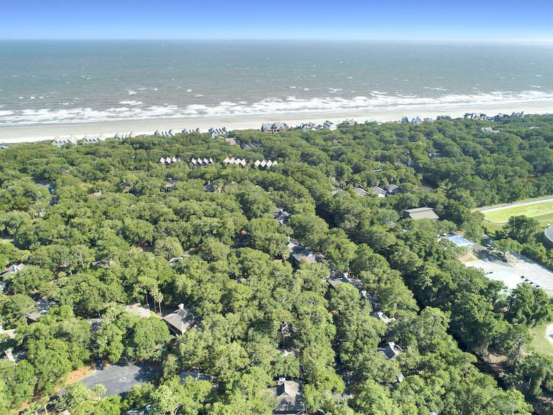 Kiawah Island Homes For Sale - 4168 Summer Duck, Kiawah Island, SC - 7