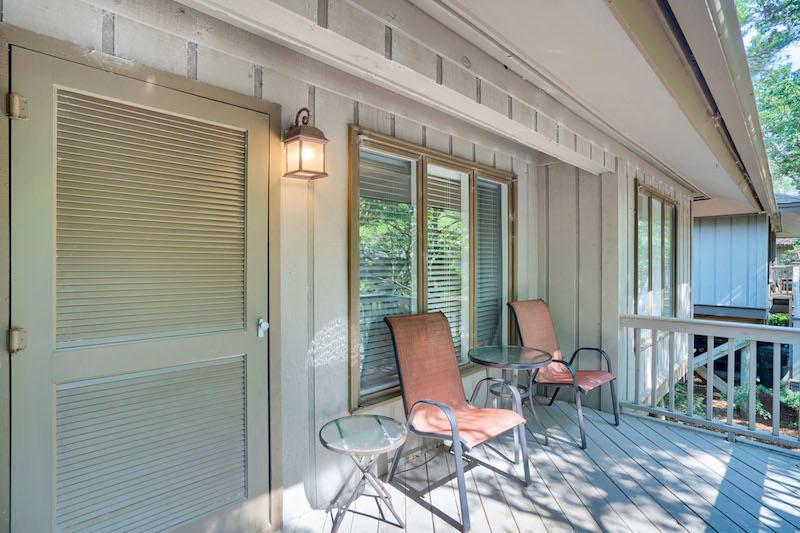 Kiawah Island Homes For Sale - 4168 Summer Duck, Kiawah Island, SC - 20