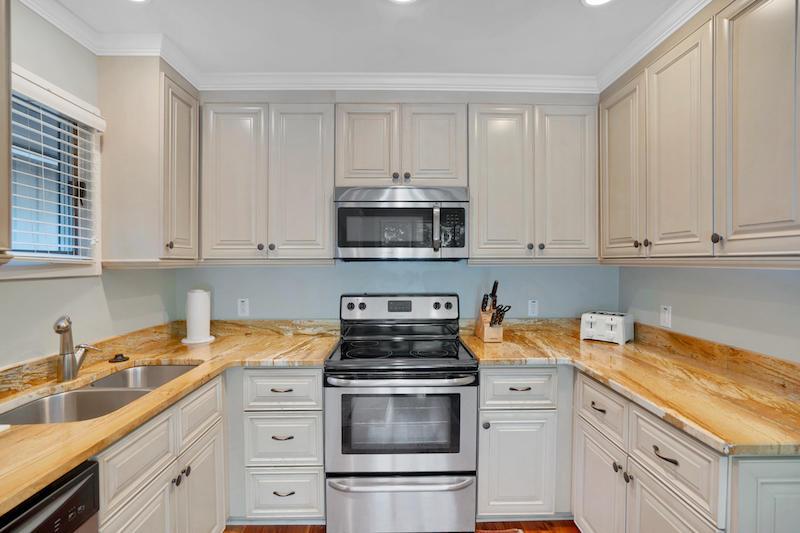 Kiawah Island Homes For Sale - 4168 Summer Duck, Kiawah Island, SC - 15