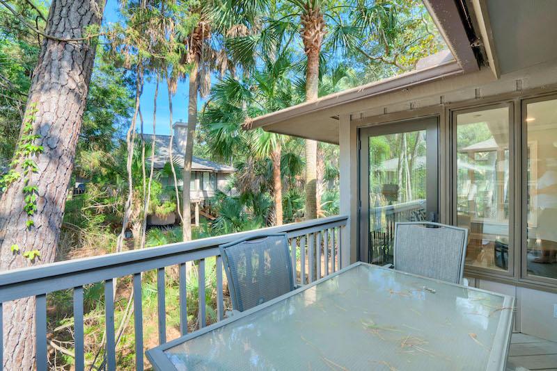 Kiawah Island Homes For Sale - 4168 Summer Duck, Kiawah Island, SC - 2