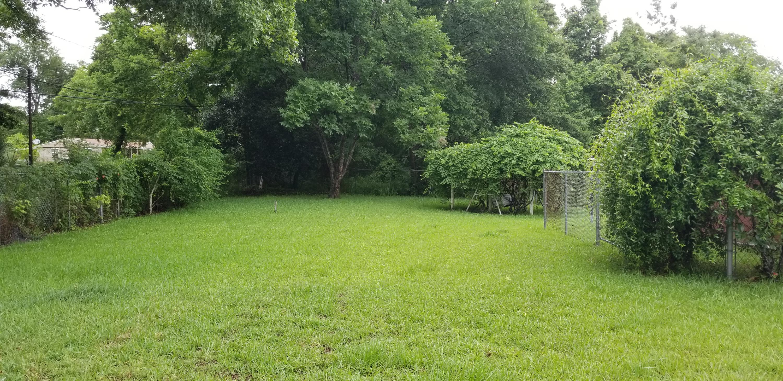 Magnolia Homes For Sale - 1144 Anita, Charleston, SC - 9