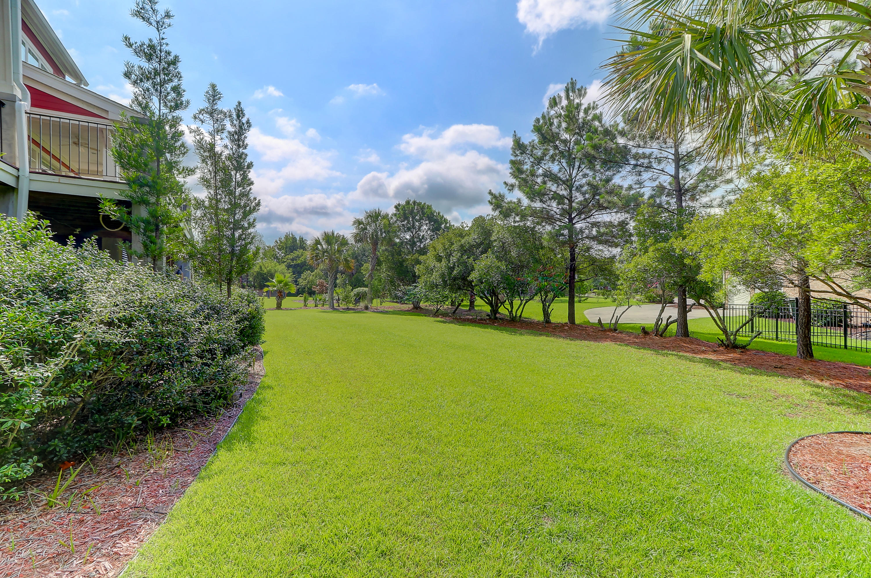 Beresford Creek Landing Homes For Sale - 1101 Beresford Run, Charleston, SC - 13