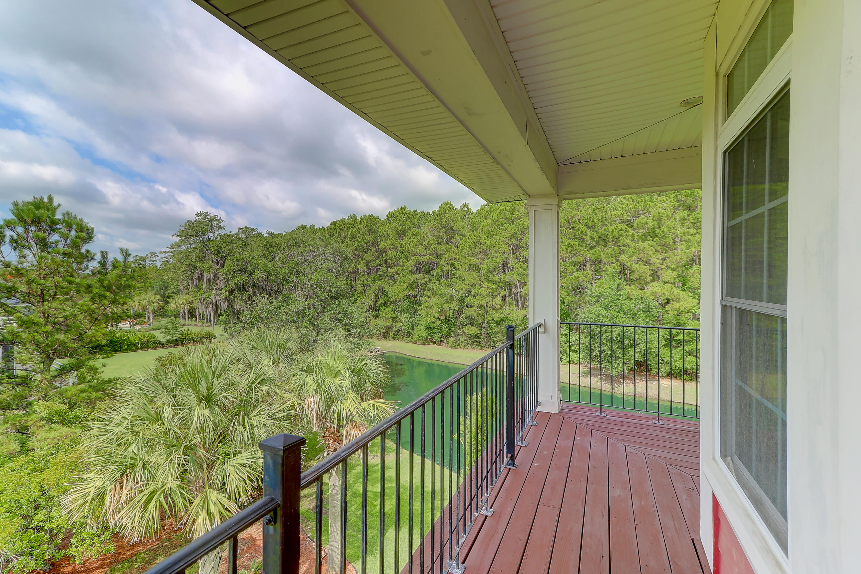 Beresford Creek Landing Homes For Sale - 1101 Beresford Run, Charleston, SC - 8