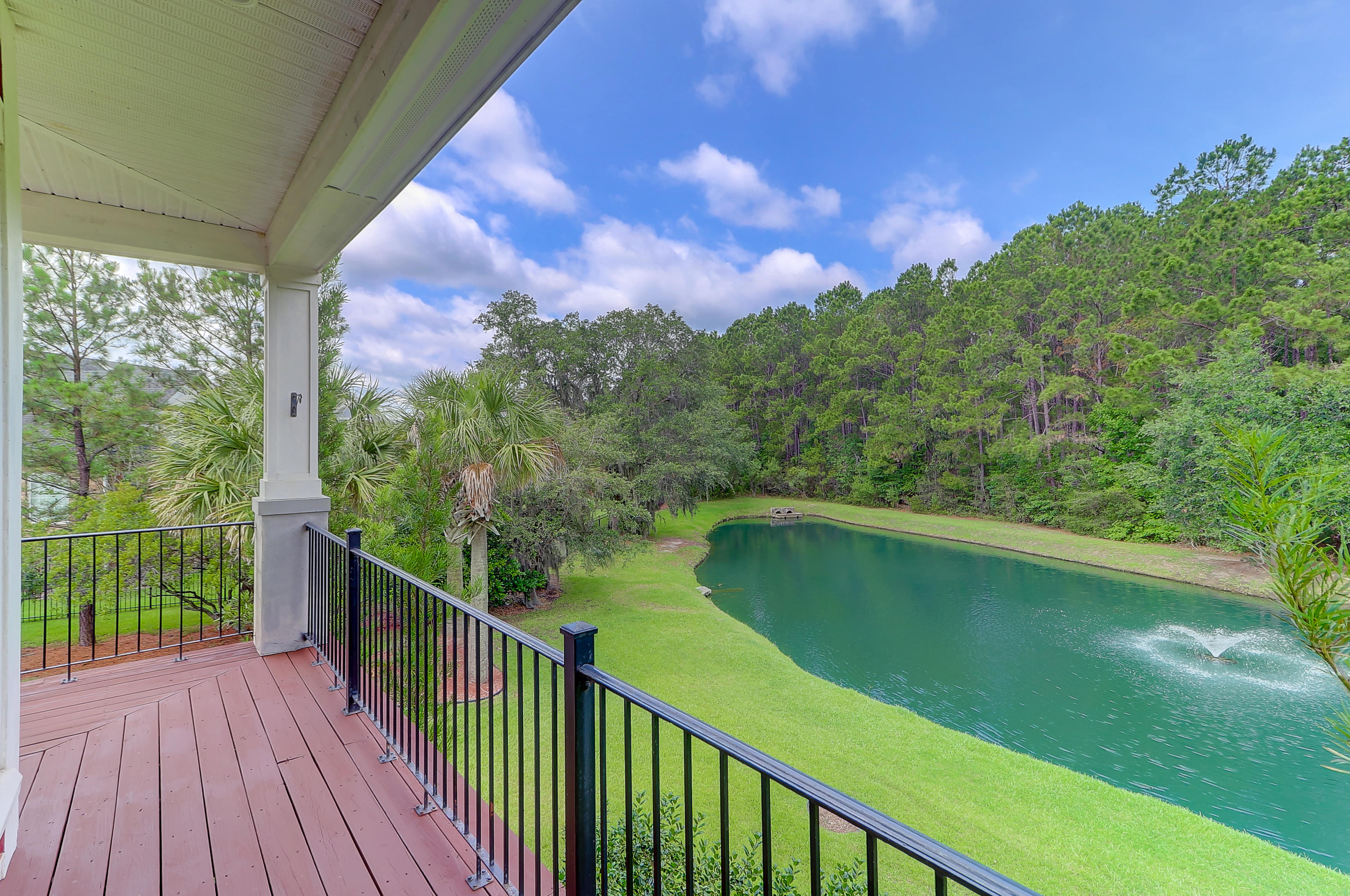 Beresford Creek Landing Homes For Sale - 1101 Beresford Run, Charleston, SC - 0