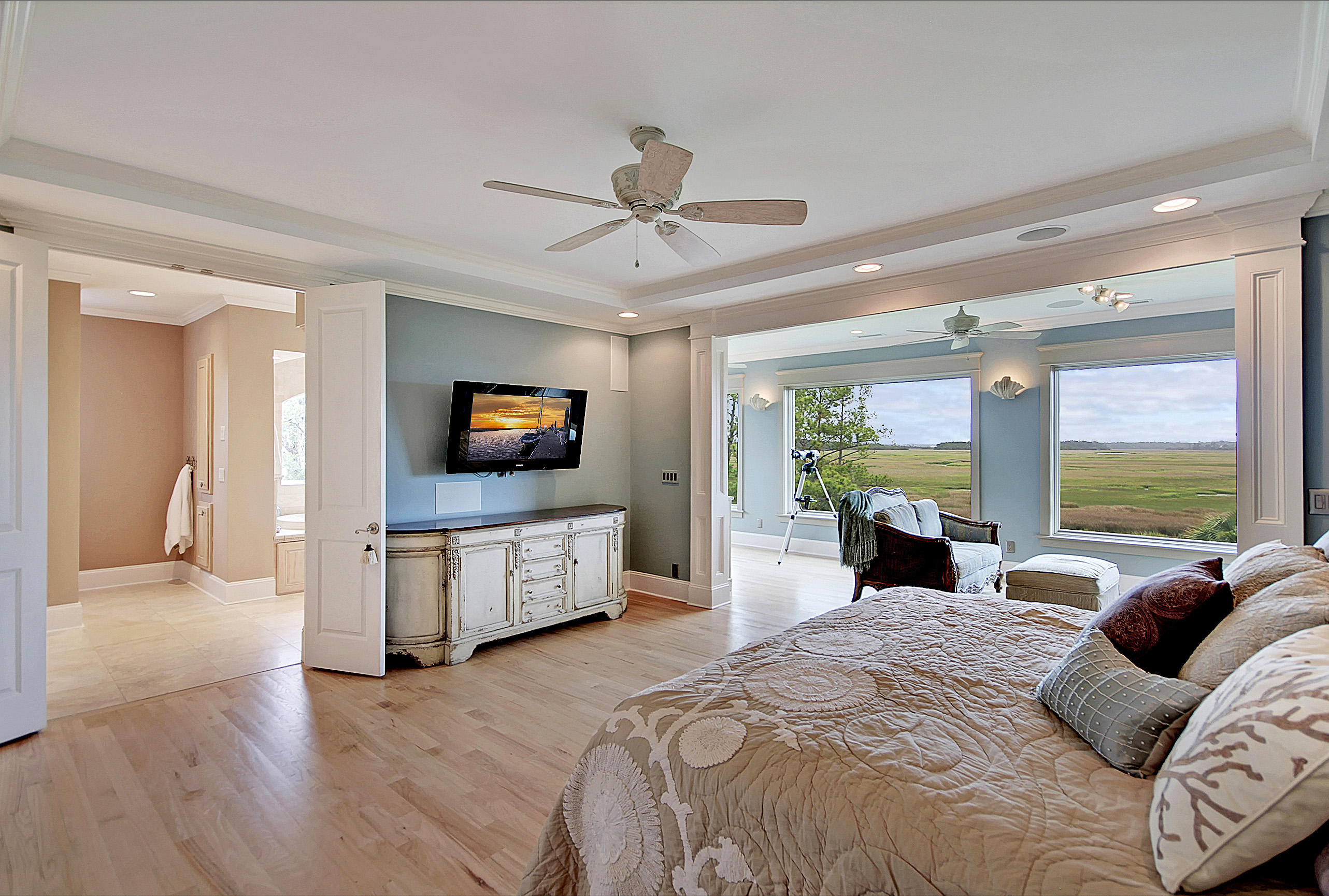 Belle Hall Homes For Sale - 210 Island Point, Mount Pleasant, SC - 7