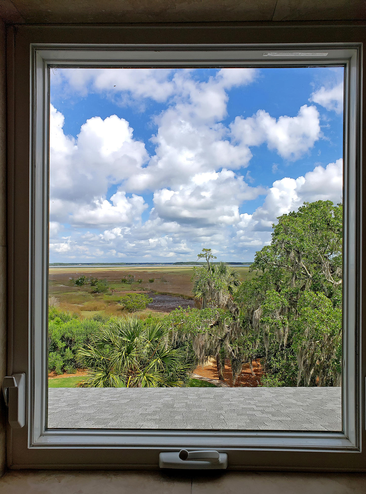 Belle Hall Homes For Sale - 210 Island Point, Mount Pleasant, SC - 62