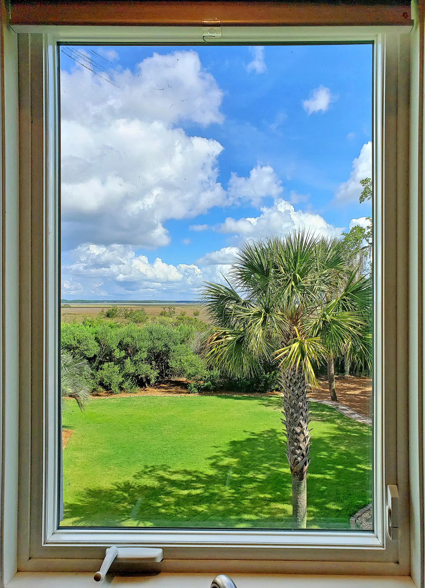 Belle Hall Homes For Sale - 210 Island Point, Mount Pleasant, SC - 26