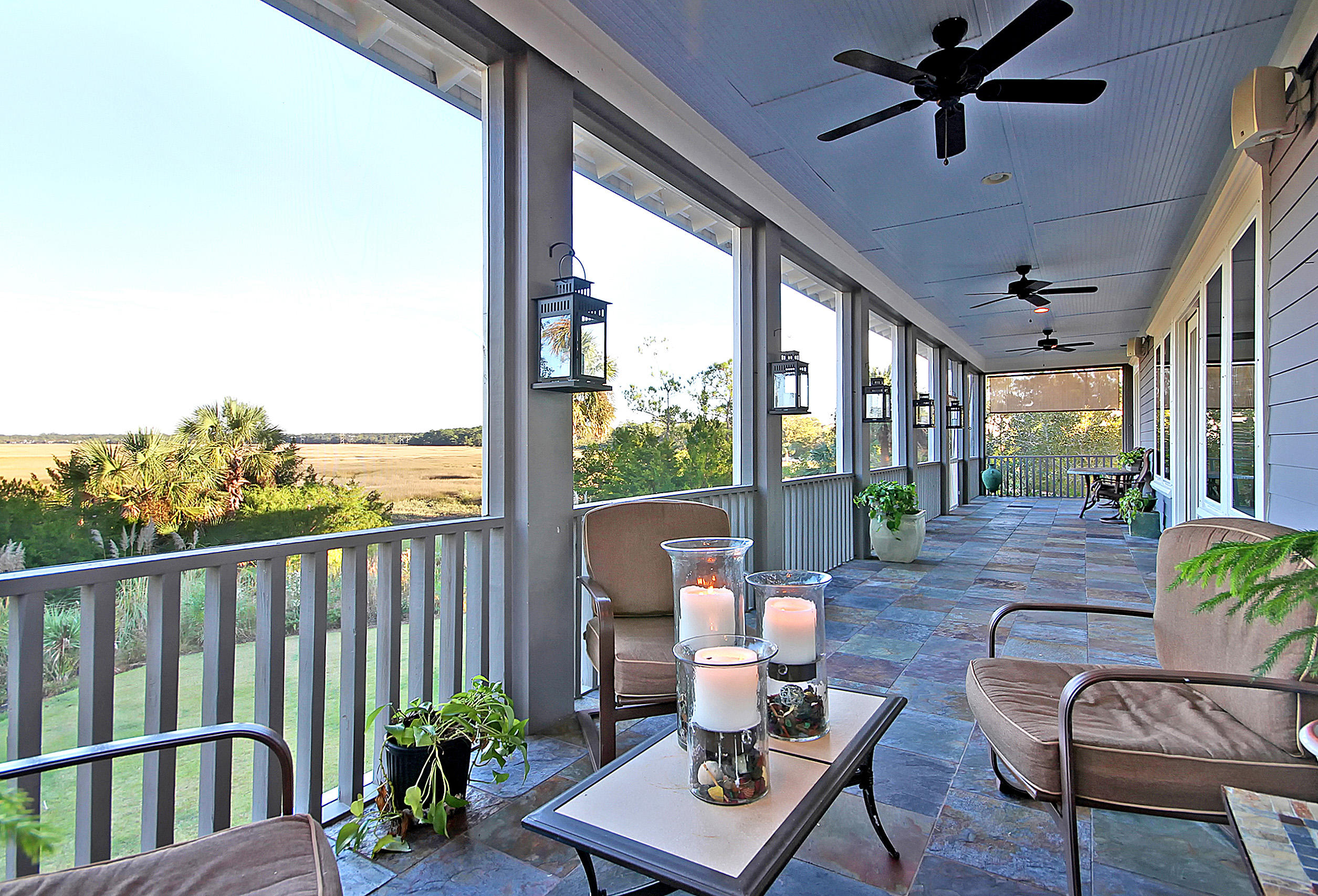 Belle Hall Homes For Sale - 210 Island Point, Mount Pleasant, SC - 47