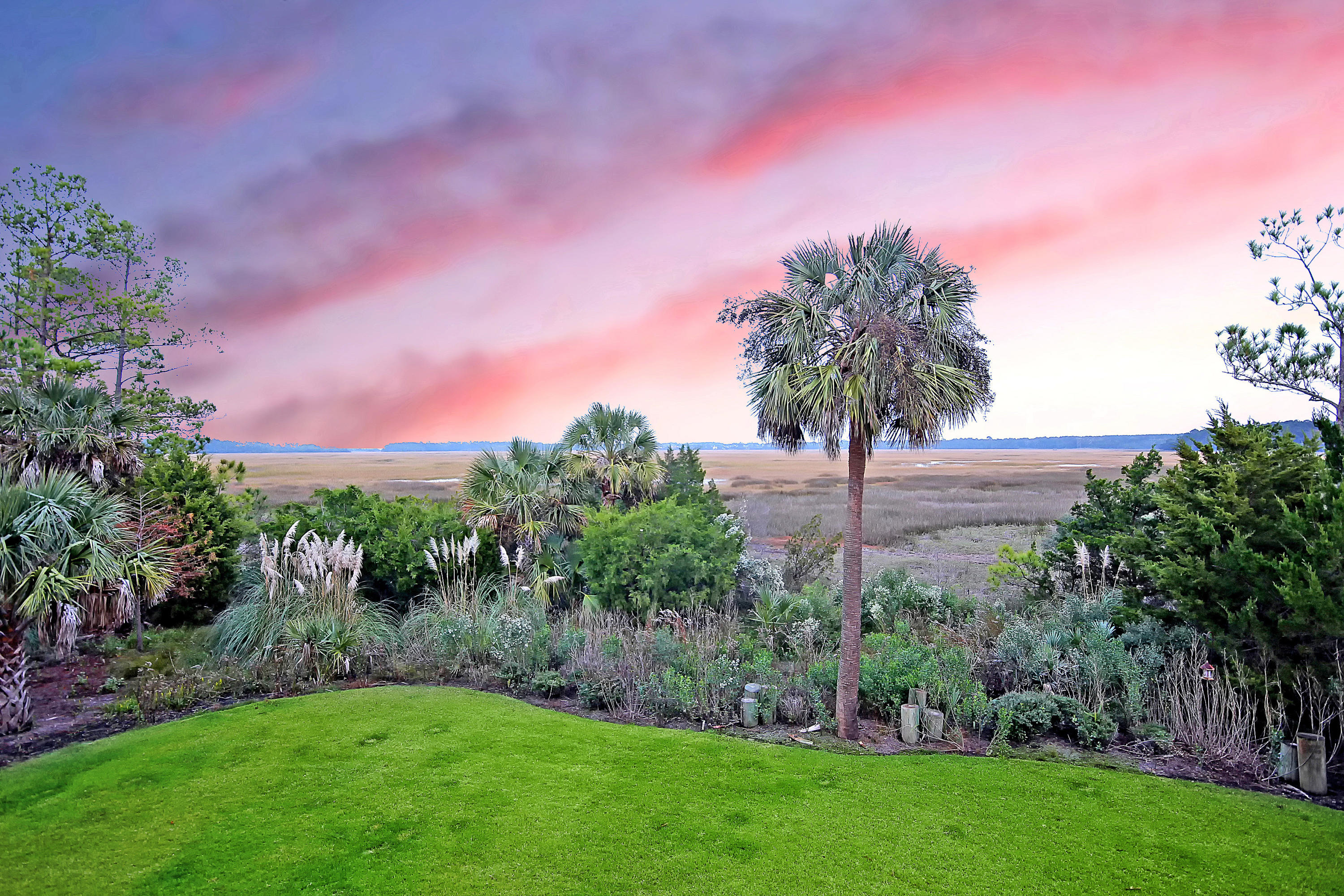 Belle Hall Homes For Sale - 210 Island Point, Mount Pleasant, SC - 44