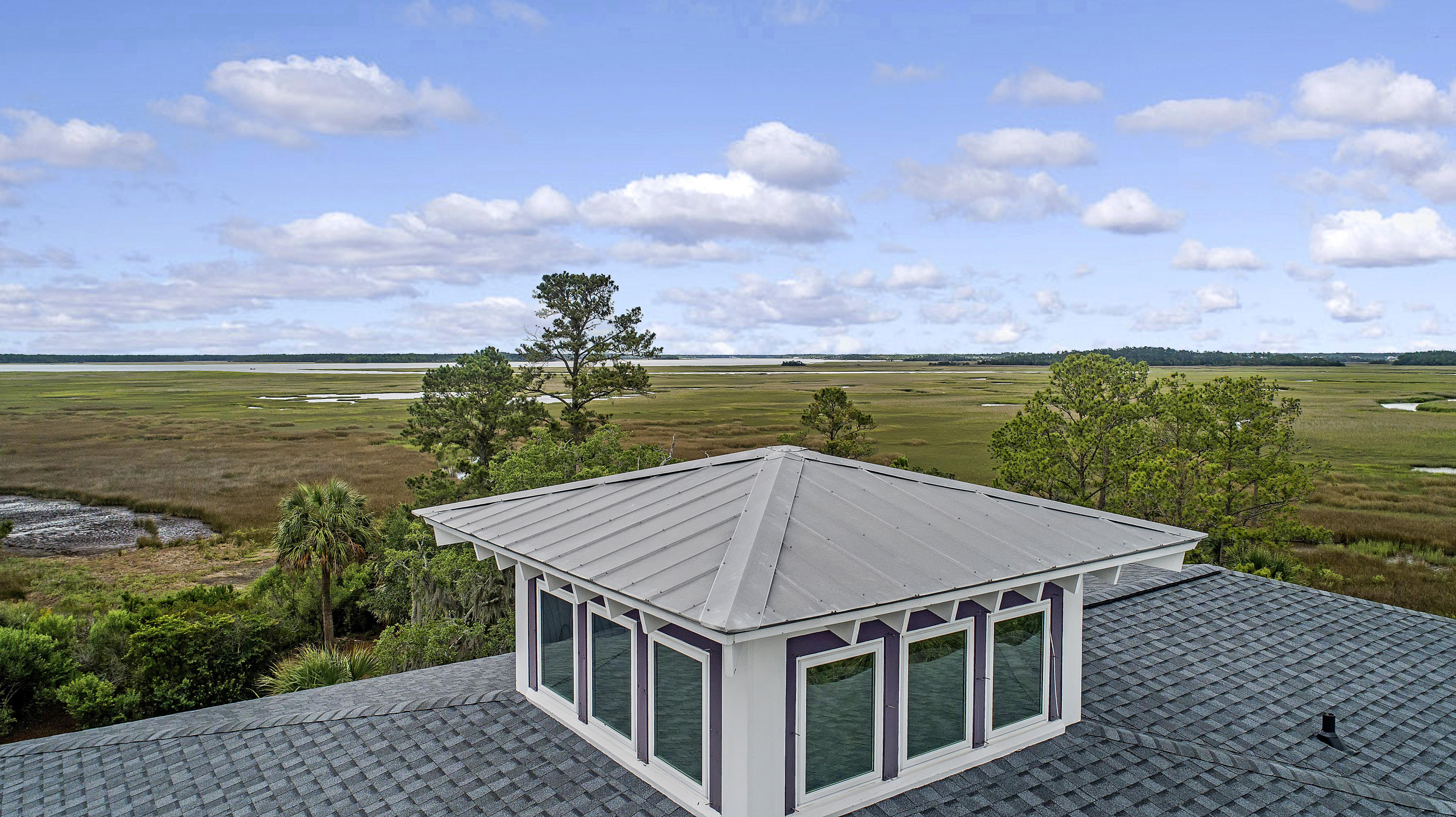 Belle Hall Homes For Sale - 210 Island Point, Mount Pleasant, SC - 42