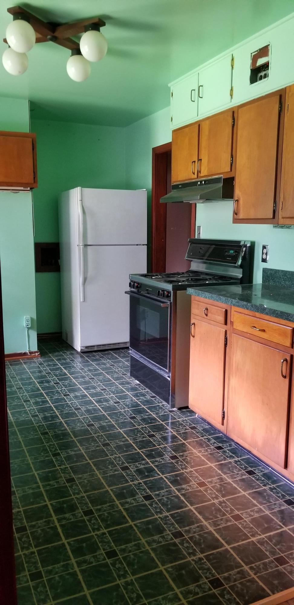 Magnolia Homes For Sale - 1144 Anita, Charleston, SC - 17