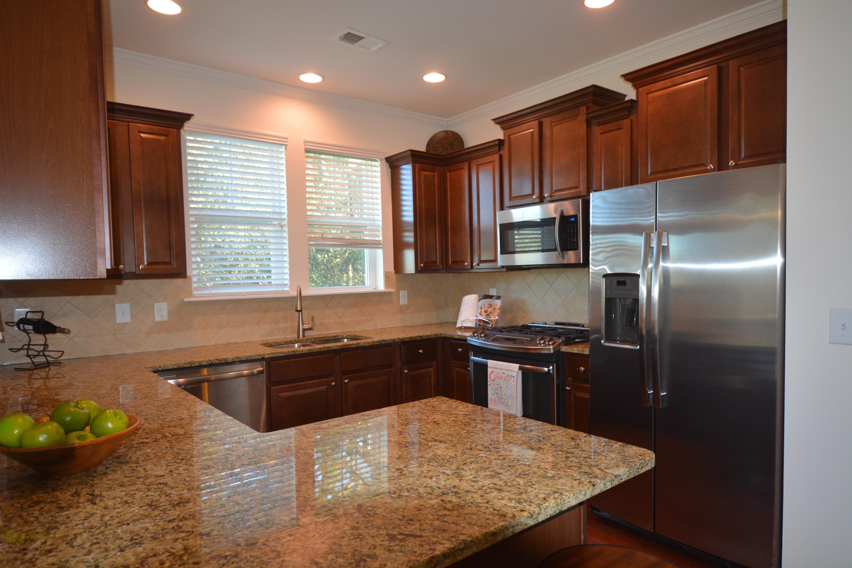 Royal Palms Homes For Sale - 1281 Dingle, Mount Pleasant, SC - 14