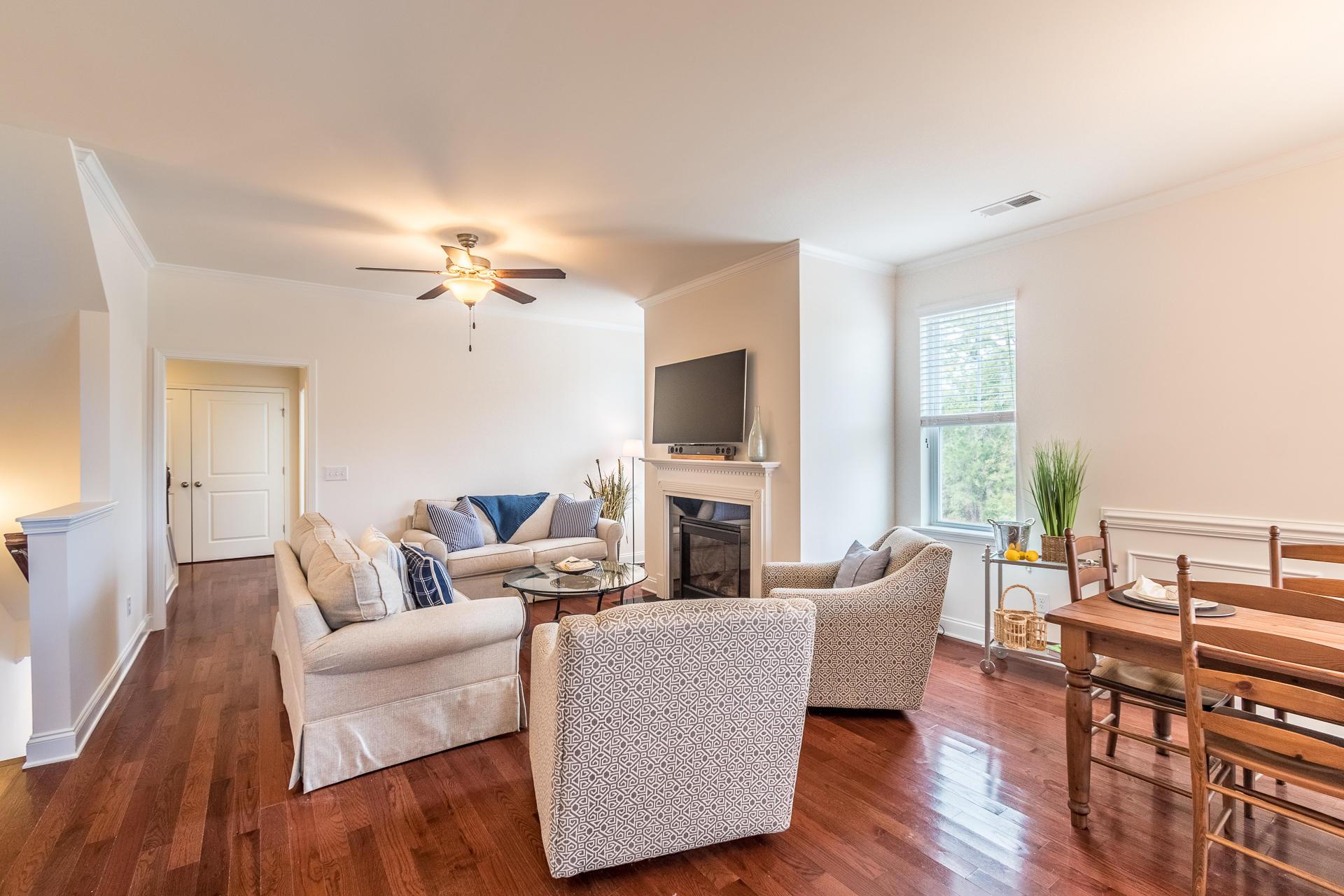 Royal Palms Homes For Sale - 1281 Dingle, Mount Pleasant, SC - 15
