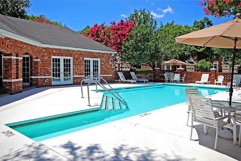 Hunter Lake Commons Homes For Sale - 764 Natchez, Mount Pleasant, SC - 22