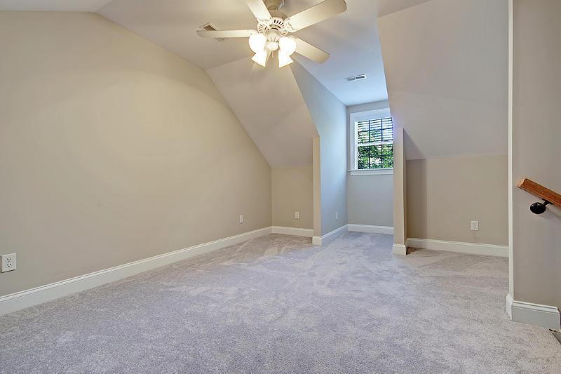 Hunter Lake Commons Homes For Sale - 764 Natchez, Mount Pleasant, SC - 2