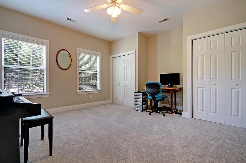 Hunter Lake Commons Homes For Sale - 764 Natchez, Mount Pleasant, SC - 8