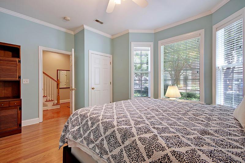 Hunter Lake Commons Homes For Sale - 764 Natchez, Mount Pleasant, SC - 11