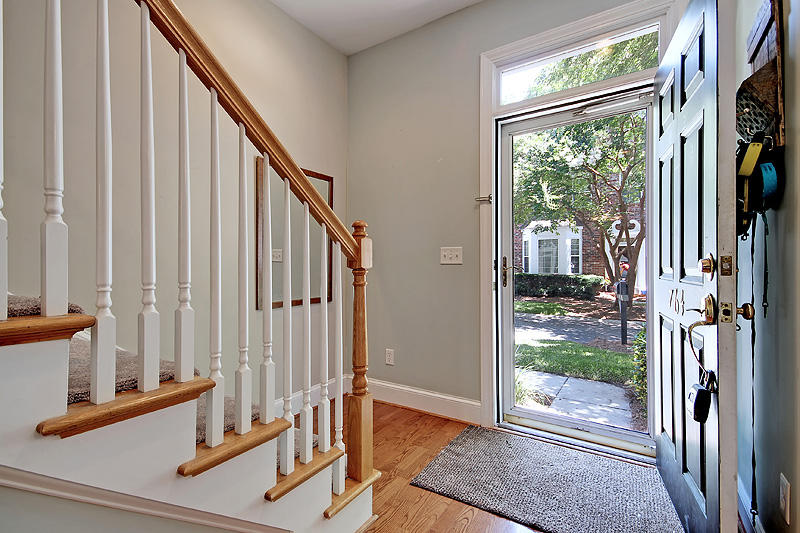 Hunter Lake Commons Homes For Sale - 764 Natchez, Mount Pleasant, SC - 6