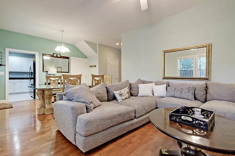 Hunter Lake Commons Homes For Sale - 764 Natchez, Mount Pleasant, SC - 15