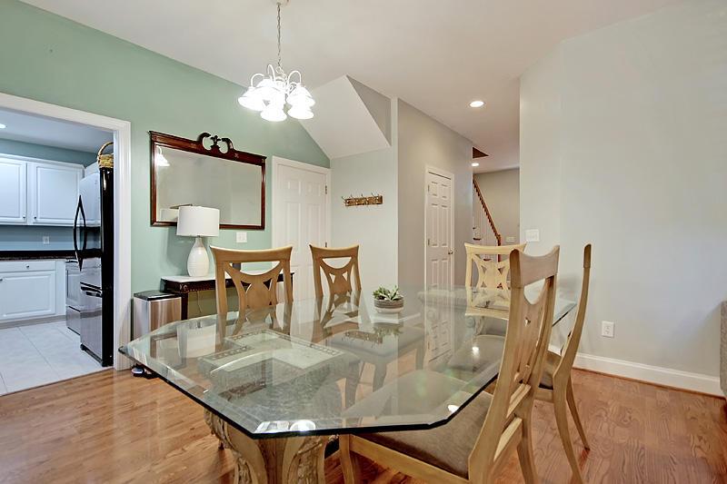 Hunter Lake Commons Homes For Sale - 764 Natchez, Mount Pleasant, SC - 18