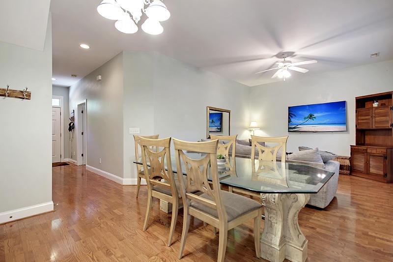 Hunter Lake Commons Homes For Sale - 764 Natchez, Mount Pleasant, SC - 16