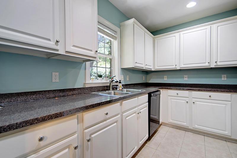 Hunter Lake Commons Homes For Sale - 764 Natchez, Mount Pleasant, SC - 19