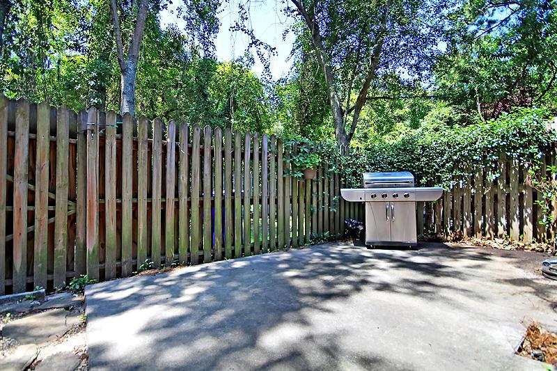 Hunter Lake Commons Homes For Sale - 764 Natchez, Mount Pleasant, SC - 3